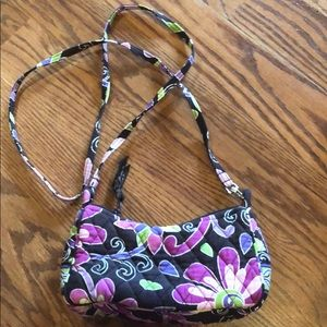 Vera Bradley Accessories - Very Bradley Crossbody
